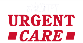 Hometown Family Medical